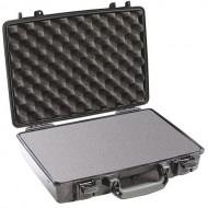 f0995c6b73ec Qtec Technology