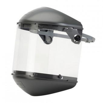 propionate visor