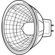 Qtec Technology