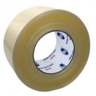 GS 501 SHURTAPE Filament Tape,48mm x 55m,5.4 mil,PK24