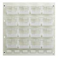 Kitchen Aid Hobart 294077 Phase Control Board NOS Part