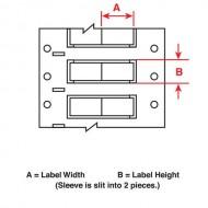Leviton Premise Wiring Block Diagram on
