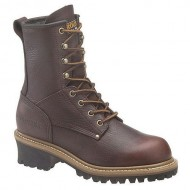 Akona Standard Boots Diversified Latest Designs Fins, Footwear & Gloves