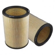 Luber-finer LAF1998 Heavy Duty Air Filter
