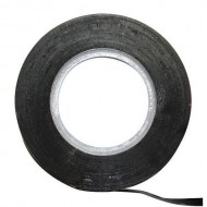 MAYTAG CORP 14775 Replacement Belt