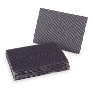 Light Cleaning 7920-00-753-5242 Scouring Pad AbilityOne