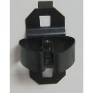 Contitech 5/Pk 970/Keystone Straps