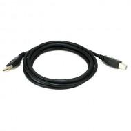 ITEM NO : 785932 · USB 2.0 Cable ...