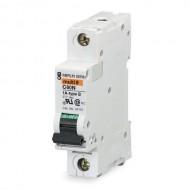 NEW IN BOX SCHNEIDER ELECTRIC MG24503 MG24503