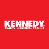 Dealer tools of Kennedy tools