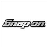 Download Catalog Snap-on