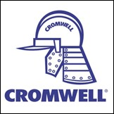 Download Catalog Cromwell