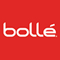 Download Catalog Bolle Safety